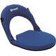 Outwell Poelo Deluxe Beach Chair Classic Blue